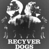 Recyver Dogs at Extravaganza Live 29.03.2003 Part 2