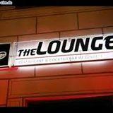 DJ Heed @ Gindele Lounge 14.01.2017 Part 1
