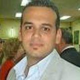 Martin Medina , concejal Pro