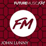 Future Music 34