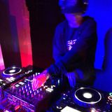 Live @ STRUT SF 12/16/17