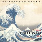 Recent Waves Vol 7