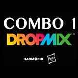 DropMix Freestyle Combo 1