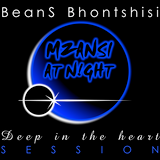 BeanS Bhontshisi - Deep In The Heart Session