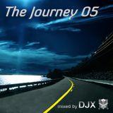 The Journey 05