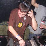 dj osh-kosh live @ gener8er (07-03-09)