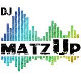 mixtape partymix dj matzUp