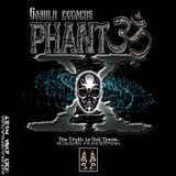 Phant Om X - Dark Psy Trance 2014