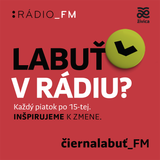 CIERNA LABUT_FM (Fashion Revolution Week) 27.4.2018