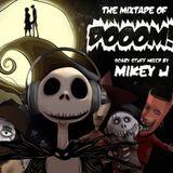 Mixtape of Dooom!