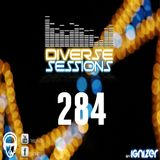 Ignizer - Diverse Sessions 284