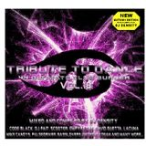 Tribute To Dance Vol.18 (Freaky Friday Mix) CD 1