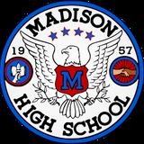 Madison High School Basketball Mix Vol.3 (2018)