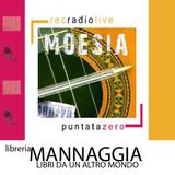 Moesia | puntata 0