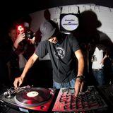 Tevo Howard: The 'Wednesday Alternative' Mix