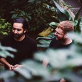 Emptyset: Wire 400 Mix #6