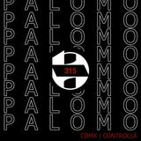 B+allá Podcast 315 Palomo