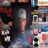 DJ Trap Jesus - 50 Cent Birthday Megamix PT 2