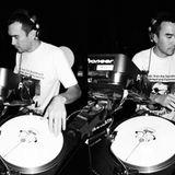 CWD - Last Night A DJ Saved My Life BBC 1xtra (11/06/11)
