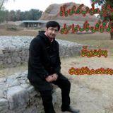 Sada-e-Shab with Dj/Poet Tahir Ubaid Chaudhry on Sunrise FM 97 Islamabad 23-01-13