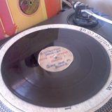 Thunda Banton Slow Jams show on Metrolove Radio - 29th July 2009