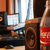 1. Mix 2013 - Electro House - Trap