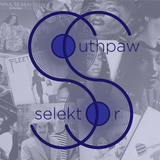 southpaw selektors 001 - release