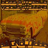 DJ Thrasher aka Dirty Deckz - Bass and Treble Vicious Stabbing[flac][2013]