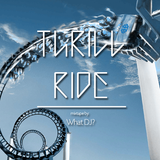 Thrill Ride