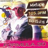 DEEJAYGUS-mixtape F30 NOV/2014 D