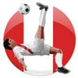 """Nota: """"Copa Perú"""" con Aldo Ramírez Tello"""