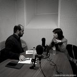 Catarina Martins: O Bloco de Esquerda é refém da geringonça?