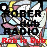 Roberdub Radio - Reggae Mix is Dubbellisjes by Rob le Dub