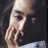 天然ラジオ1986 02.03  ゲスト・清水宏次朗