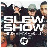 Pay As You Go Crew – [Heartless Crew Slew Show] – Rinse FM – 2001