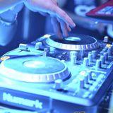 Road to Exit 2015 Mix - DJ Boban Jolovic