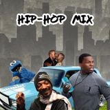 Hip-hop mix
