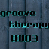Copysoul ll groove therapy #003