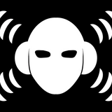 THE BEST OF ELECTRO&DUBSTEP - MIX