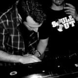 The Deep Tech Revolution by Don Juan (ROOTS IN DEEP) 4 Soul Radio 7.3.12