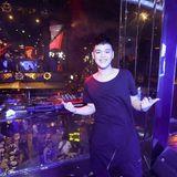 NST - Người Âm Phủ !!...DJ Lobe