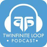 Twinfinite Loop: 07 - F R I E N D S
