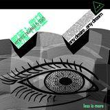 LIM ArtStyle pres. Hypnotic Insomnio B-Sides