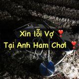 Nonstop 2018 - VietMix Tâm Trạng Buồn - Thiệu Sóii Mix