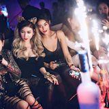 NONSTOP - Việt Mix - Tình Bạn Thân - Deejay Mai Thỏ