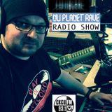 TEKNOBRAT on The Nu Planet Rave Radio Show Episode 057 part 1 - 2015-02-01 CKCU 93,1 FM