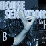dj alex b house sensations 004