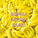 gringa accent radio  episode 13: novatrek~