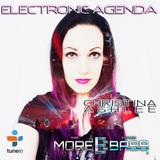Christina Ashlee - Electronic Agenda 028