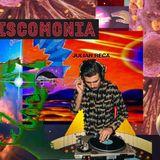 Discomonia 1x06 with Julian Reca